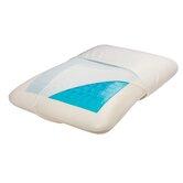 Atlantic Furniture Bed Pillows