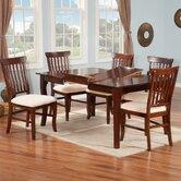 Atlantic Furniture Pub/Bar Tables & Sets