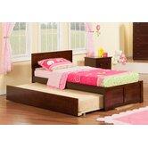 Atlantic Furniture Kids Beds