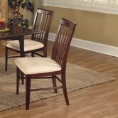 Montreal Dining Chair (Set of 2)