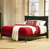 Atlantic Furniture Bedroom Sets
