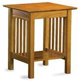 Atlantic Furniture Printer Carts And Stands