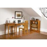 Atlantic Furniture Office Suites