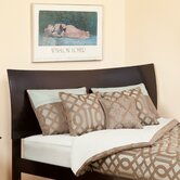 Atlantic Furniture Kids Headboards