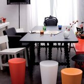 Moooi Tables