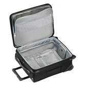 "Baseline Commuter 19"" Expandable Suitcase"