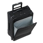"Baseline Domestic Carry-On 22"" Expandable Suitcase"