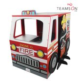 Teamson Kids Kids Desks