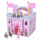 Teamson Kids Playsets