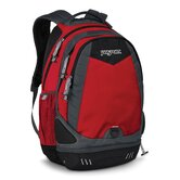 Boost Backpack