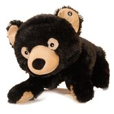 Zoobies Stuffed Animals