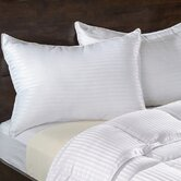 Simple Luxury Bed Pillows