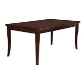 Primo International Dining Tables