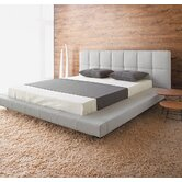 Suite Platform Bed