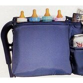 Cool N Cargo Stroller Cooler Bag