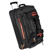 Vail 27&quot; 2 Wheeled Duffel