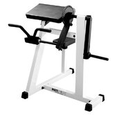 Multisports Home Gym Equipment