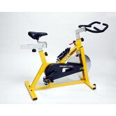 Endurocycle ENC 600 Belt Driven Indoor Cycling Exercise Bike
