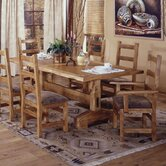 Artisan Home Furniture Dining