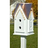 Bird House