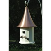 Lauren Gail Bird House