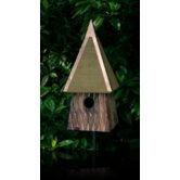 Potter's Place Bird House