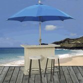 Galley Islands Patio Bar Sets