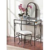 Linon Bedroom Vanities