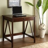 Titian Laptop Desk