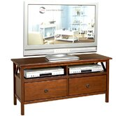 Linon TV Stands