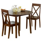 Linon Dining Sets