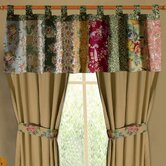 Antique Chic Valance
