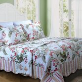 Greenland Home Fashions Kid's Bedding Sets