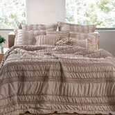 Greenland Home Fashions Bedding Sets