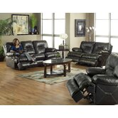 Catnapper Reclining Living Room Sets