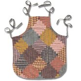 Patch Magic Kitchen Aprons