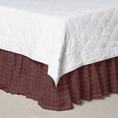 Patch Magic Bed Skirts