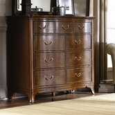 American Drew Dressers & Chests