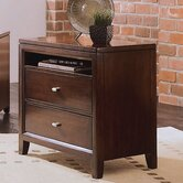 American Drew Nightstands