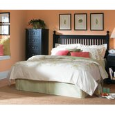 Lea Industries Kids Headboards