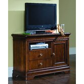 Elite Classics 40&quot; TV Stand