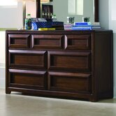 Lea Industries Dressers & Chests