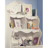 Jessica McClintock Romance Large Hutch