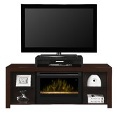 Dimplex TV Stands