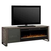 Dimplex Indoor Fireplaces
