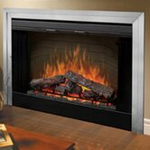 Dimplex Recessed Wall Fireplaces