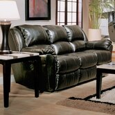 Fairfax Power Reclining Sofa