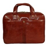 Dr. Koffer Fine Leather Accessories Laptop Cases