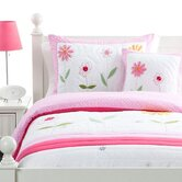Emily Quilt Set