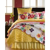 Katie Quilt Collection